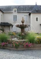 Vendée : sortie en Maine-et-Loire