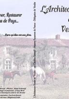 """DVD """"L'Architecture Rurale en Vendée"""""""