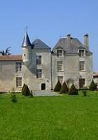 Vendée : L'eau vive à DOIX-lès-FONTAINES