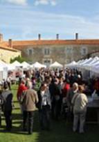 Vendée : les rencontres du patrimoine et de la création