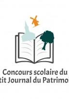 Concours scolaire du Petit Journal du Patrimoine 2020-2021