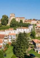 Vendée, Assemblée Générale 2021