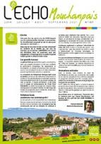 Vendée : ouverture du centre de documentation à Mouchamps