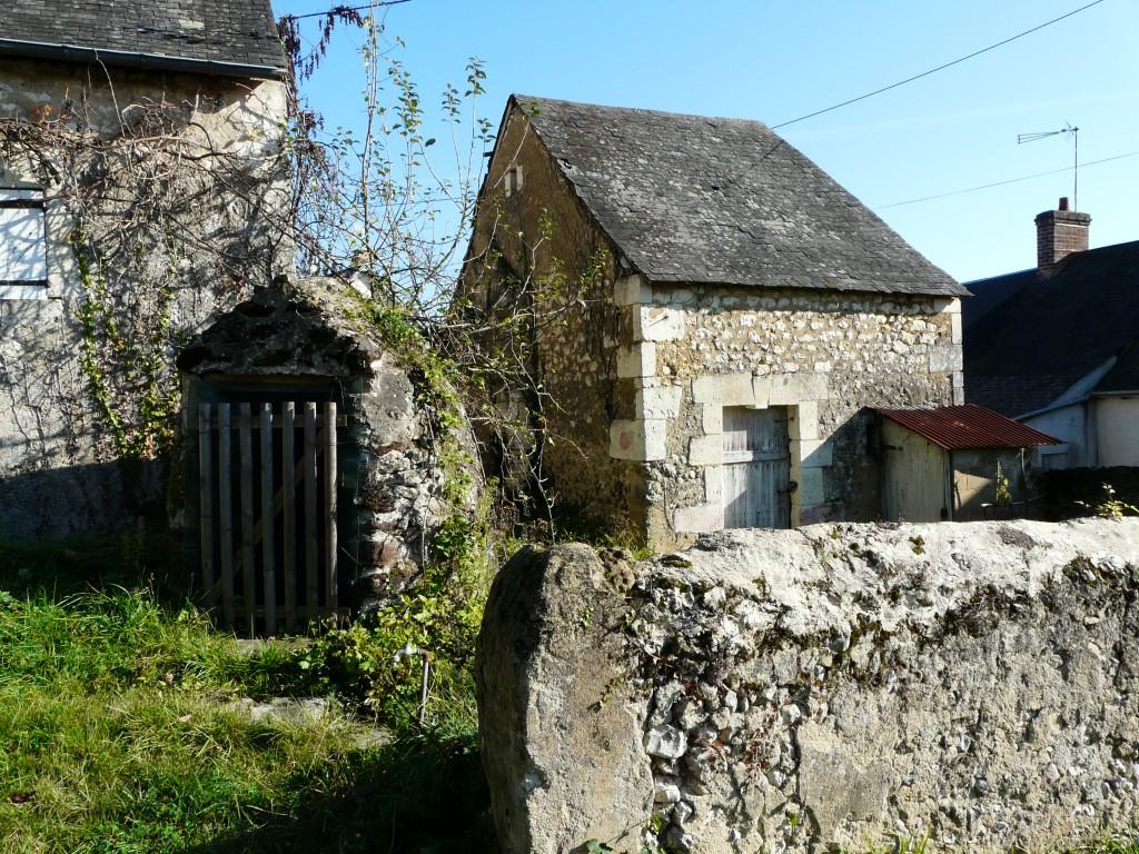 Pays Vallée du Loir