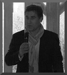 Laurent cohin