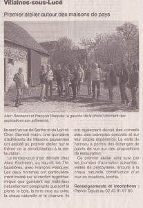 MPF-article-ouest-france-15-04-2014 (1)