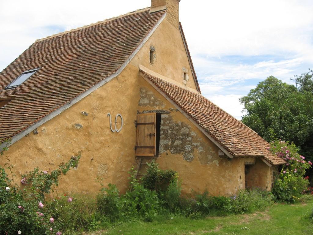 Pays Vallée de la Sarthe