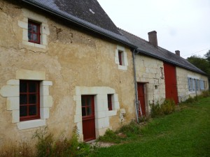 Maison barroy1
