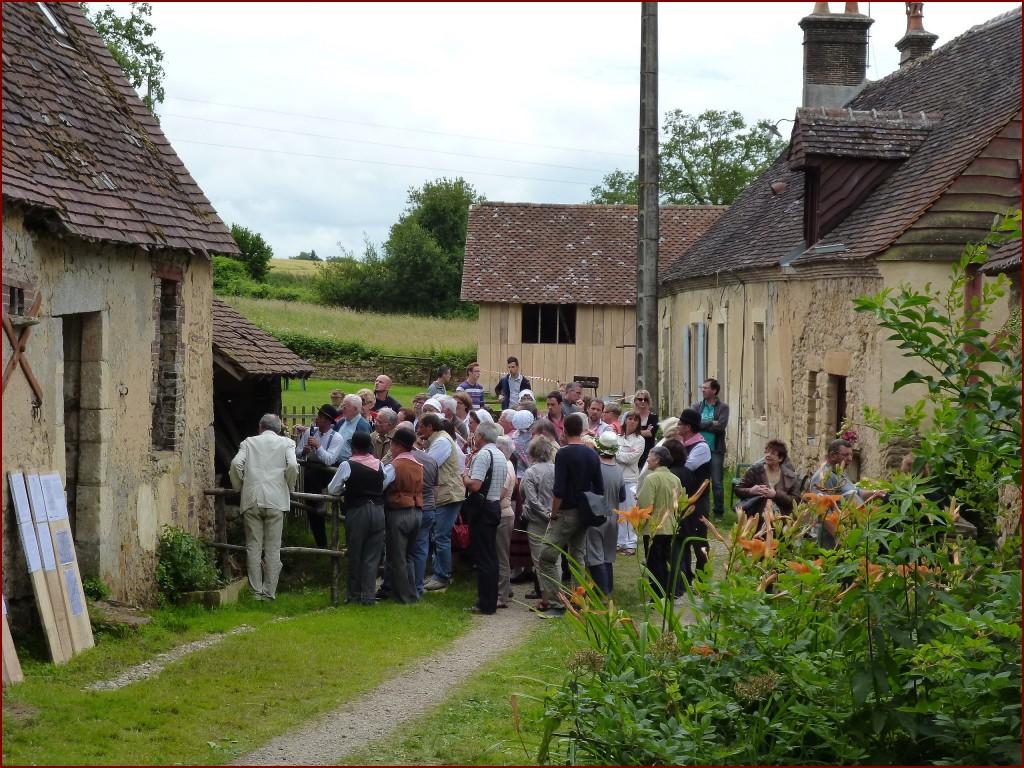 Moulins 20062015P1040100