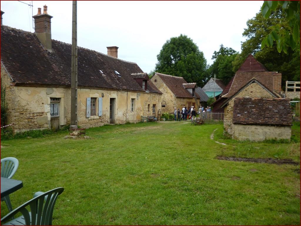 Moulins 20062015P1040115