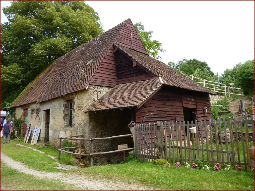 Moulins 20062015P1040134