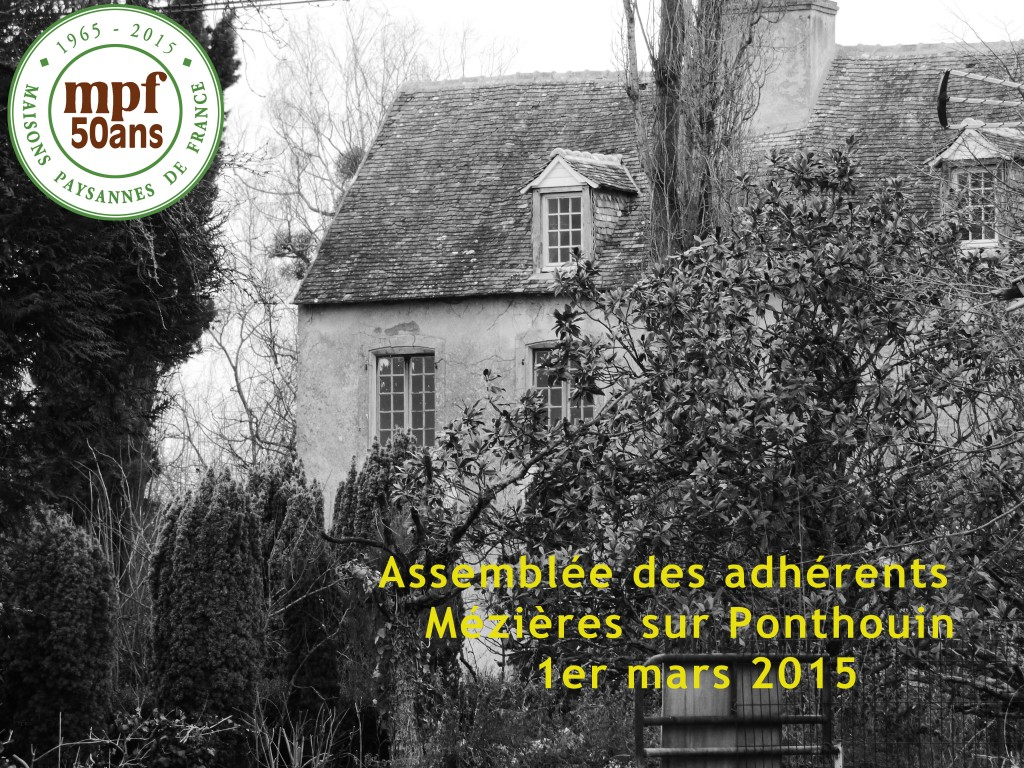 Titre AG Mézières 2015 MPF72P1010725