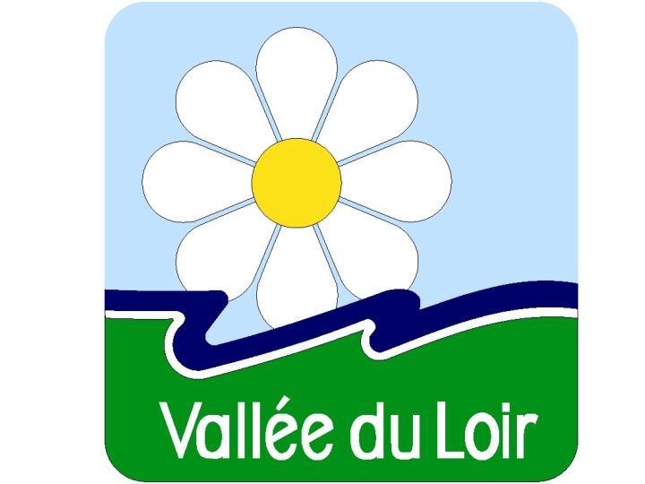 vallee_du_loir
