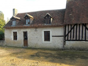 maison R v Dobnik2
